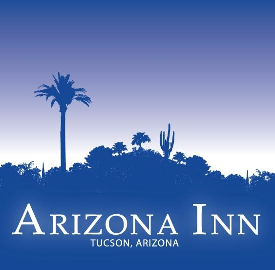 arizona inn in tucson az reviews photos and directions