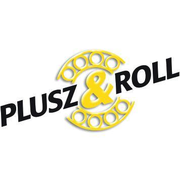 Plusz & Roll '95 Csapágyszaküzlet