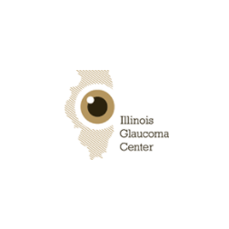 Illinois Glaucoma Center - Mokena, IL - Ophthalmologists
