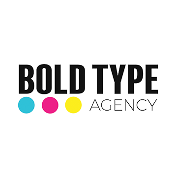 Bold Type Agency