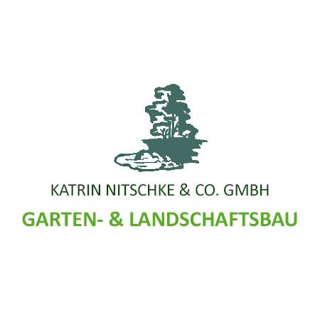 Bild zu Garten- und Landschaftsbau Katrin Nitschke + Co. GmbH in Berlin