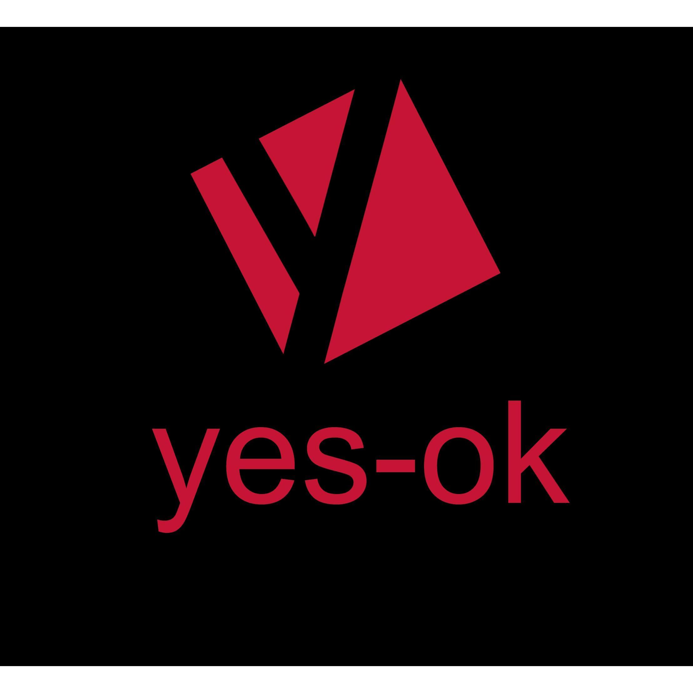 YES-OK Serwis GSM Krzepice