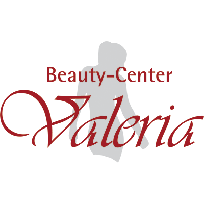 Beauty-Center Valeria