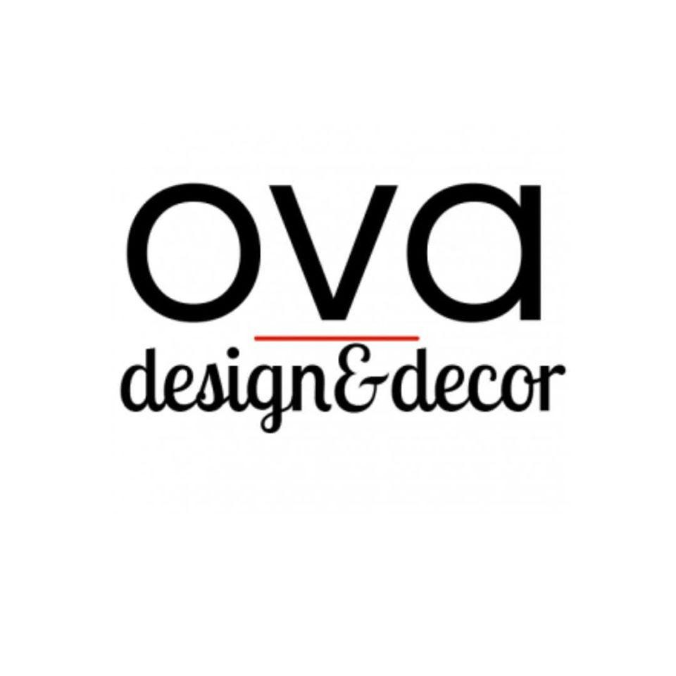 Ova Design & Decor - Katy, TX 77450 - (832)856-7450 | ShowMeLocal.com