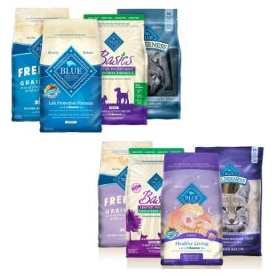 What's in the Bowl Pet Store from New Berlin now offers Free Delivery for customers within 10 miles  What's In The Bowl Pet Shop New Berlin (262)421-5333