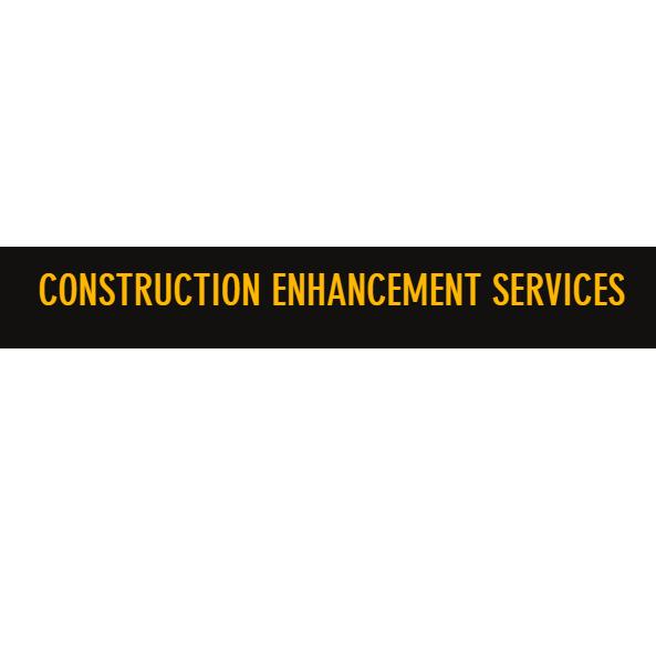 Construction Enhancement Services