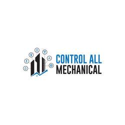 Control All Mechanical, LLC - Gypsum, CO - Heating & Air Conditioning