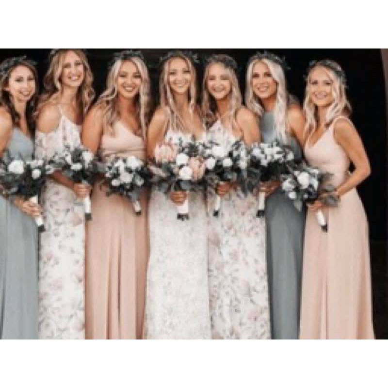 Southport Bridal Outlet - Southport, Merseyside  - 01704 543030 | ShowMeLocal.com