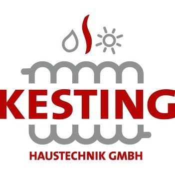 Bild zu Kesting Haustechnik GmbH in Neuss