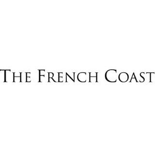 The French Coast-BUSINESS CLOSED