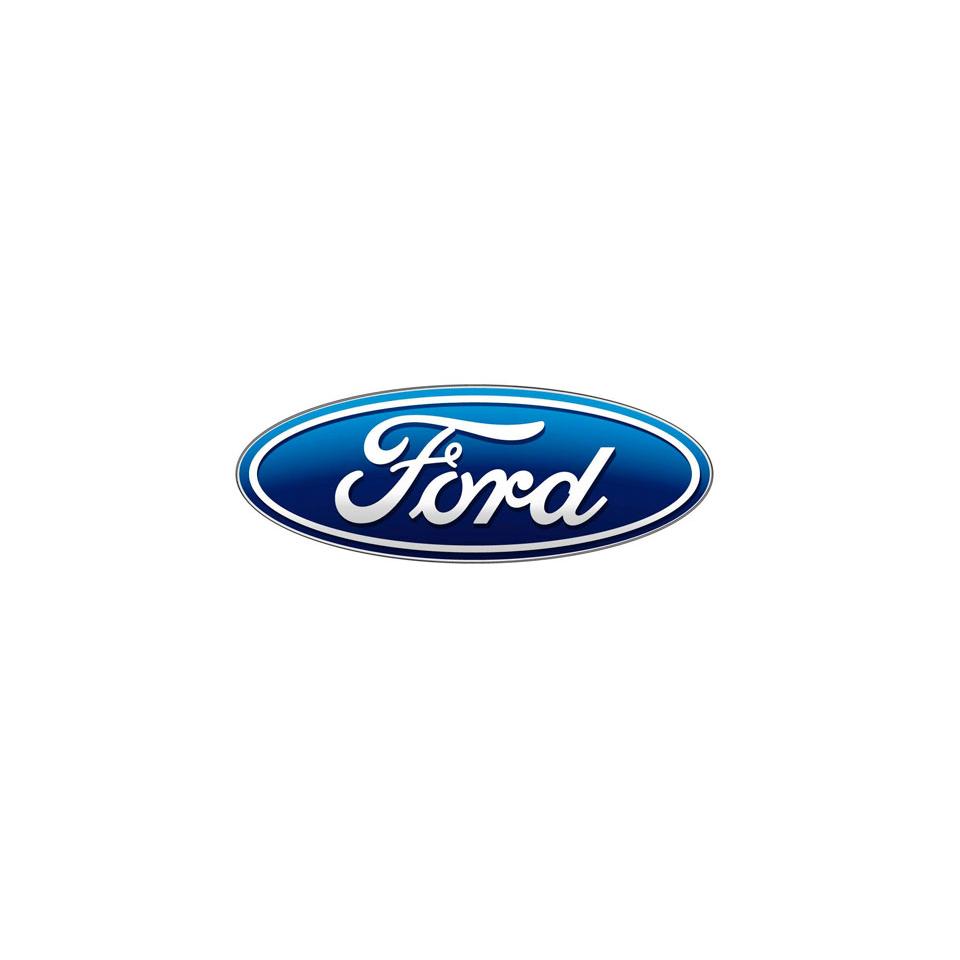 Parkway Ford Lincoln of Lexington - Lexington, NC - Auto Dealers