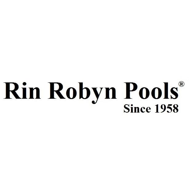 Rin Robyn Pools