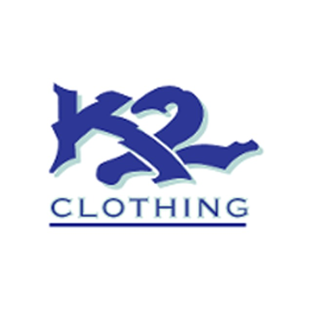 K2 Clothing Ltd