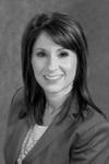 Edward Jones - Financial Advisor: Charlotte B Willis