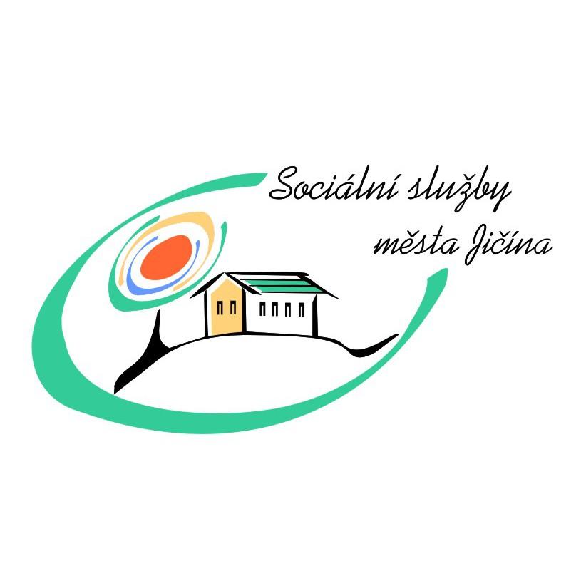 Sociální služby města Jičína