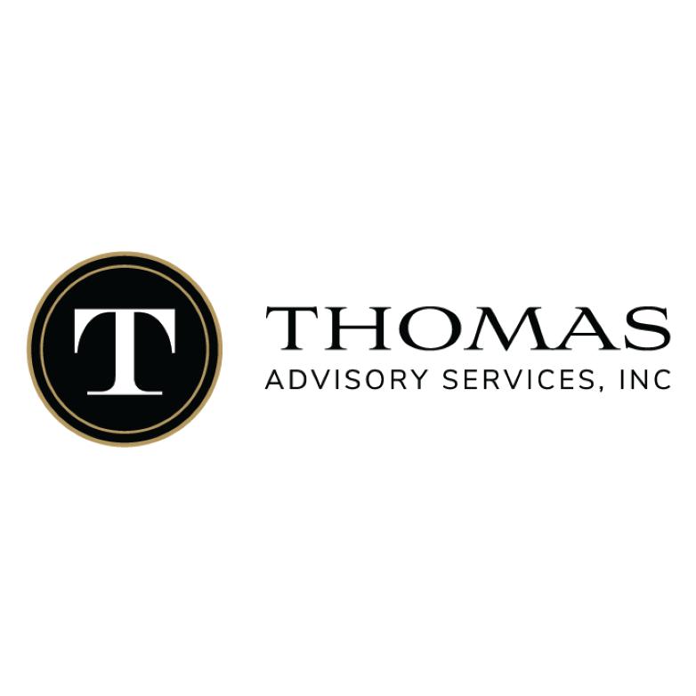 AllenThomas | Thomas Advisory Services, Inc.