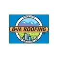 B & M Roofing Of Colorado Inc. - Frederick, CO - Roofing Contractors