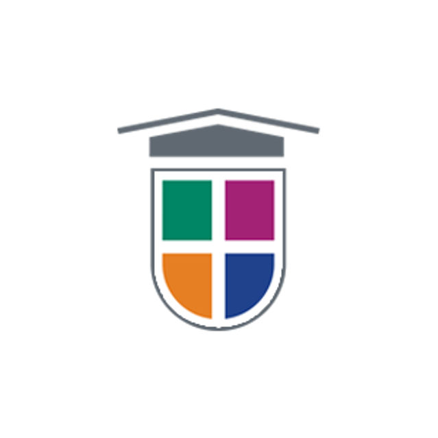 Key Point Academy Brickell