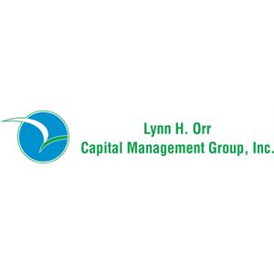 Lynn H. Orr Capital Management Group, Inc.