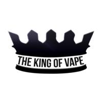 The King of Vape