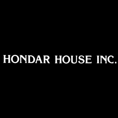 Hondar House Inc - Cambridge, MA - Auto Body Repair & Painting
