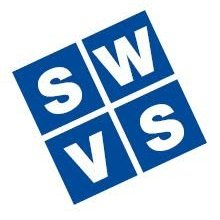 South Wales Vehicle Solutions - Caerphilly, Mid Glamorgan CF83 1BW - 02920 850044 | ShowMeLocal.com