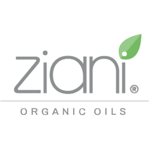 Ziani Organic Oils