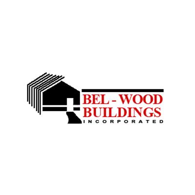 Bel-Wood Buildings Inc