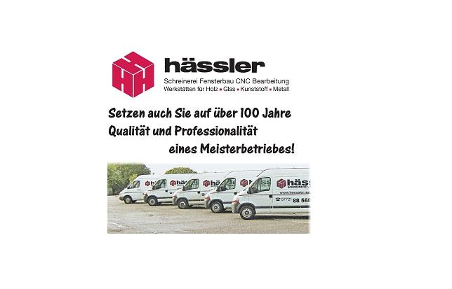 Hässler GmbH