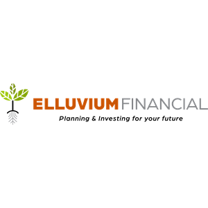 Elluvium Financial | Financial Advisor in Appleton,Wisconsin