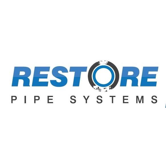 Restore Pipe Systems - Logan, UT - Plumbers & Sewer Repair