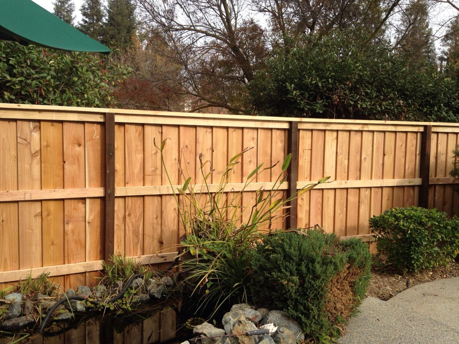The Fence Company In Fresno Ca 93706 Chamberofcommerce Com