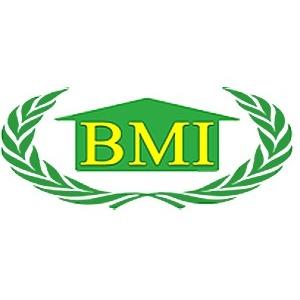 BMI Besiktning & Värdering