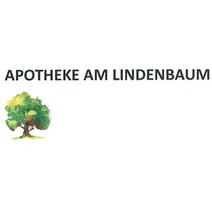 Bild zu Apotheke am Lindenbaum in Frankfurt am Main