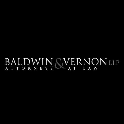Baldwin & Vernon LLP