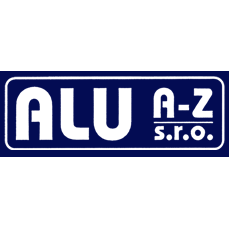 ALU A-Z spol. s r.o.