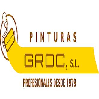 Pinturas Groc S.L.