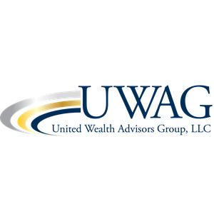 United Wealth Advisors Group, LLC