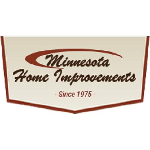 Minnesota Home Improvements