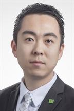 John Lu - TD Financial Planner Vancouver (604)484-9218