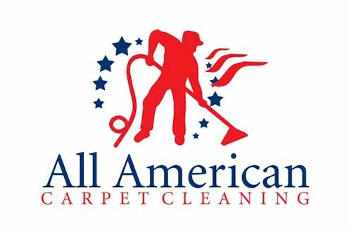 All American Carpet Cleaning