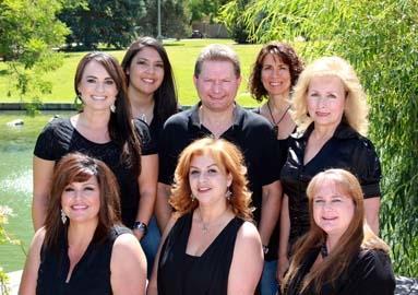 Wayne A Luco DDS - Rio Rancho, NM 87144 - (575)201-6138 | ShowMeLocal.com