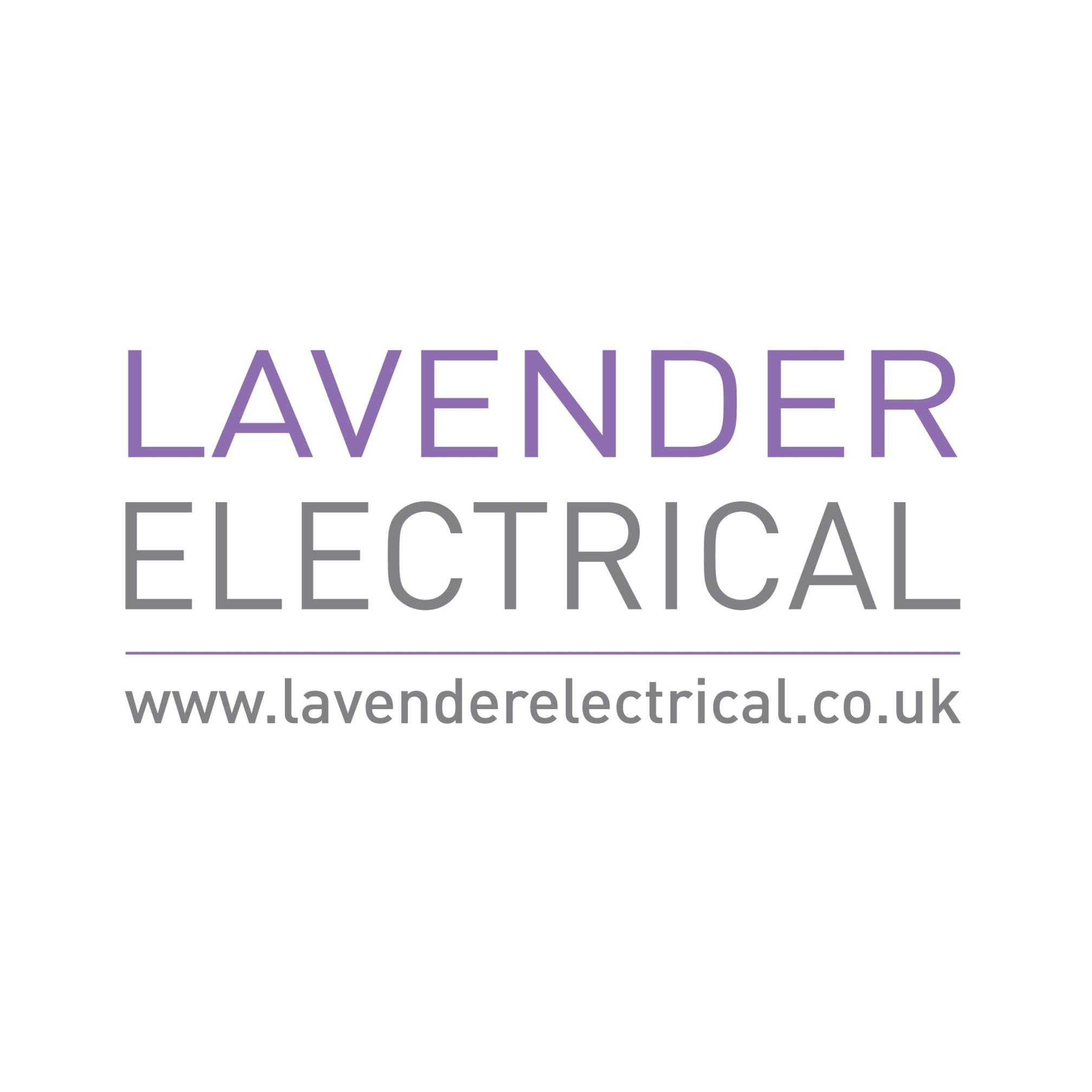Lavender Electrical Ltd - Dartford, Kent DA1 5AN - 01322 761000 | ShowMeLocal.com
