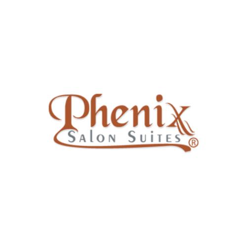 Phenix Salon Suites - Indianapolis, IN 46220 - (317)430-2136 | ShowMeLocal.com