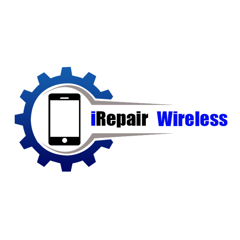 iRepair Wireless
