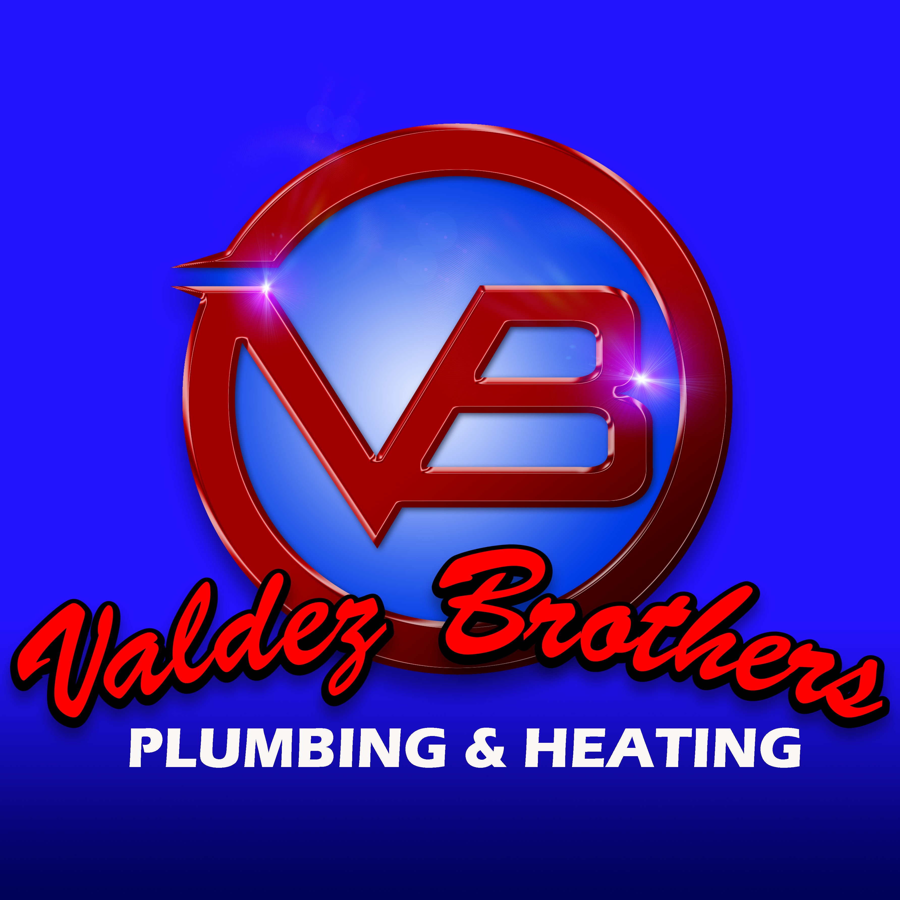 Valdez Brothers Plumbing and Re-pipe