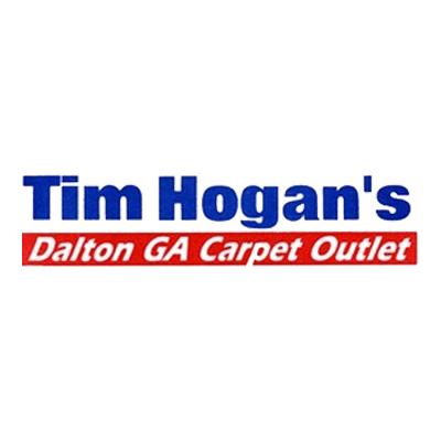 Tim Hogan's Dalton GA Carpet Outlet - Fort Worth, TX - Tile Contractors & Shops