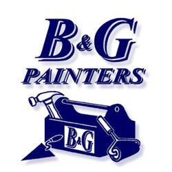 B & G Painters Inc