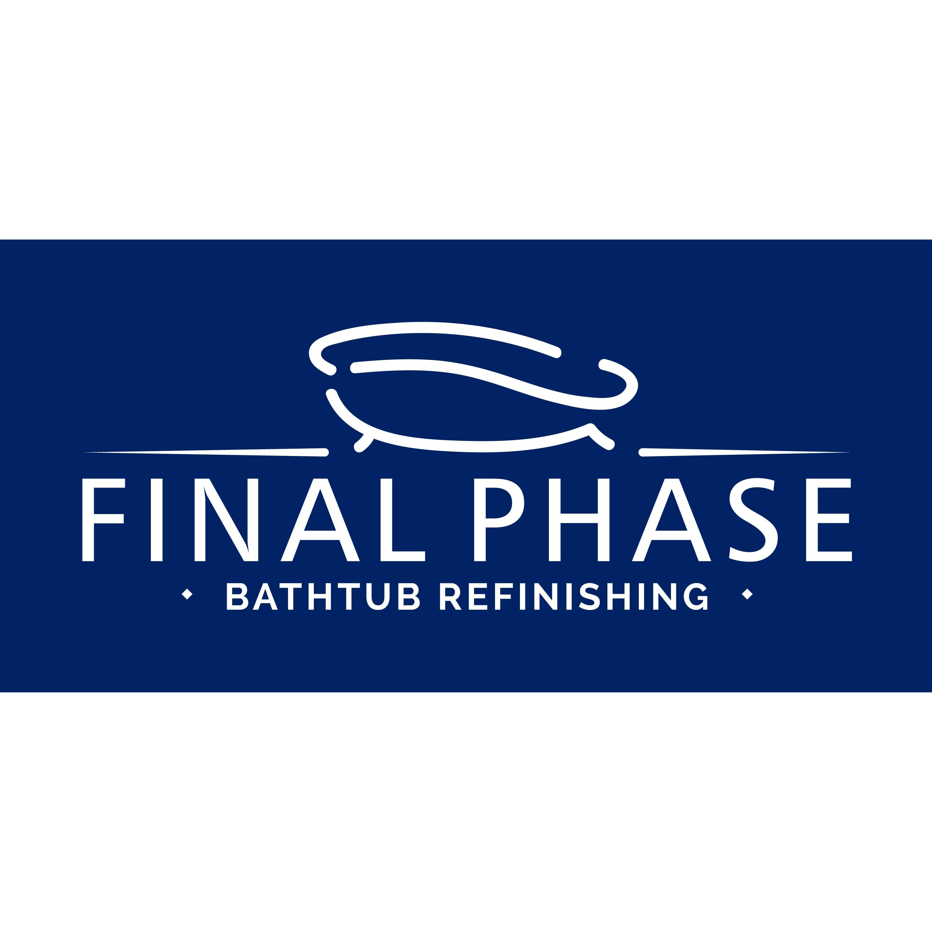 Final Phase Bathtub Refinishing - Hacienda Height, CA 91745 - (626 ...