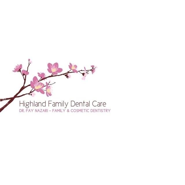 Highland Family Dental Care